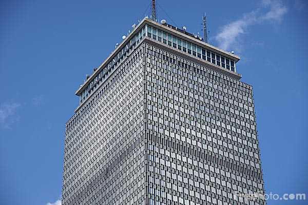 1211_09_578---Prudential-Center-complex--Boston--Massachusetts_web