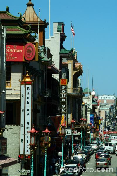 1215_08_58---Chinatown--San-Francisco--California_web
