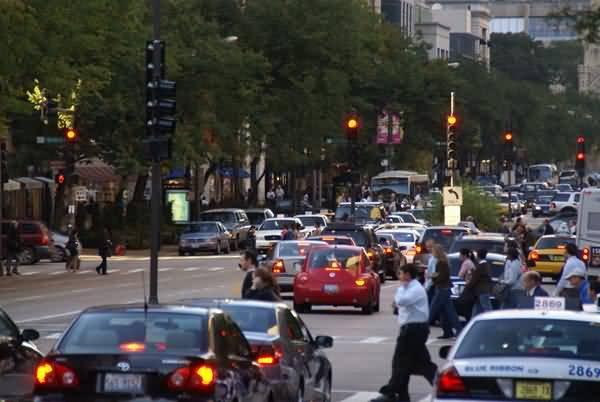 1225_06_23---Traffic--Chicago--Illinois--USA_web
