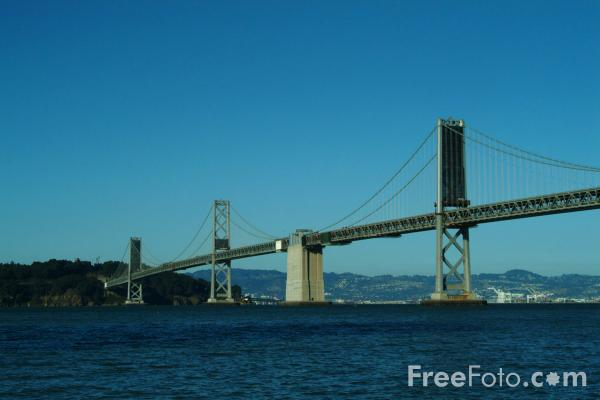 1215_15_8---Oakland-Bay-Bridge-San-Francisco--California_web