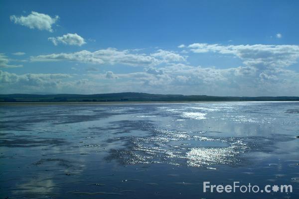 15_64_21---Low-Tide--Holy-Island--Northumberland_web