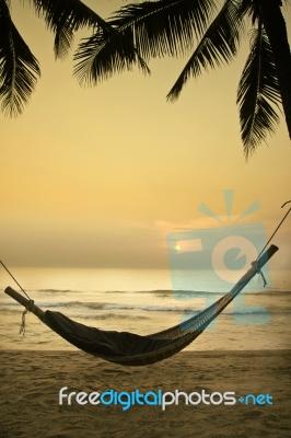 Relaxonthebeach