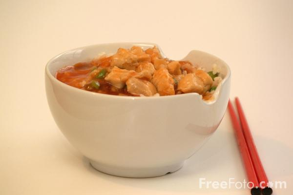 09_33_7---Sweet-and-Sour-Chicken-Chinese-Food_web