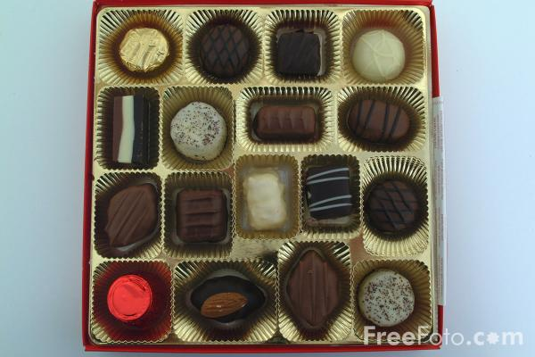 09_06_7---Chocolates_web