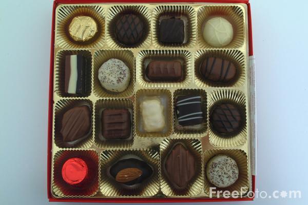 09_06_7---Chocolates_web