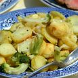 09_28_10---Fried-potato-and-broccoli_web