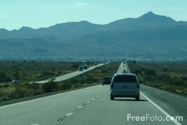 1217_02_24---Interstate-40--Arizona--USA_web