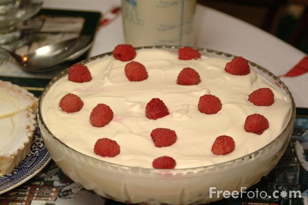 09_23_14---Sherry-Trifle_web