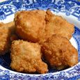 09_28_1---Breaded-chicken-Pieces_web