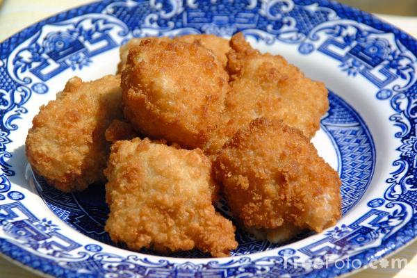 09_28_1---Breaded-chicken-Pieces_web