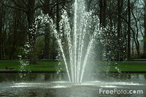 15_07_29---Fountain_web