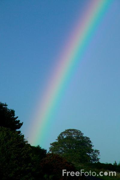 15_27_51---Rainbow_web