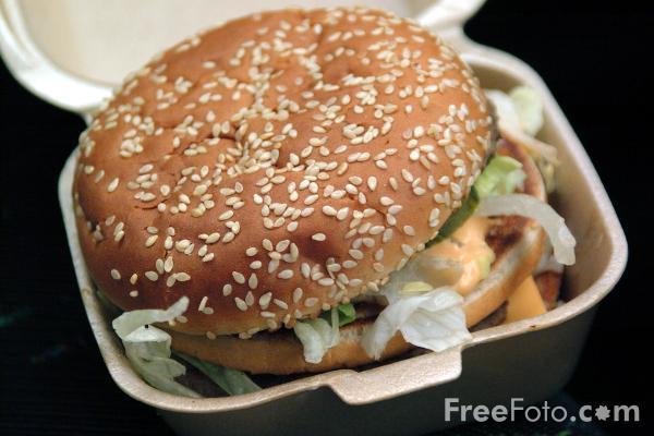 09_24_2---Beef-Burger_web