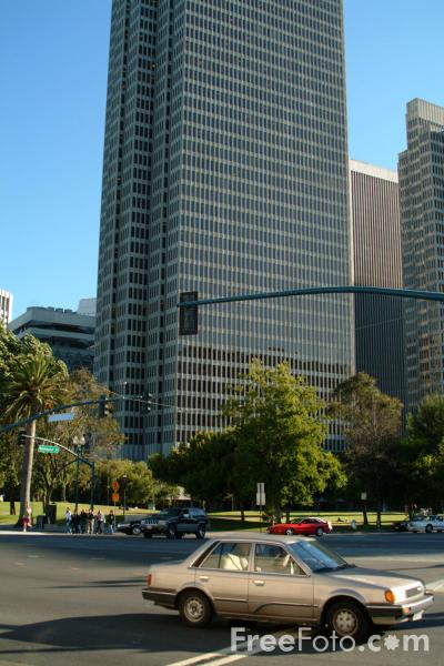 1215_06_73---Financial-District--San-Francisco--California_web