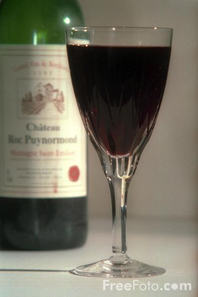 09_12_54---Red-Wine_web
