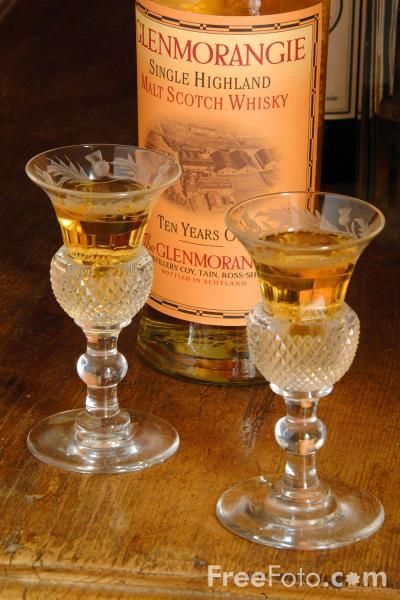 09_26_52---Whisky_web